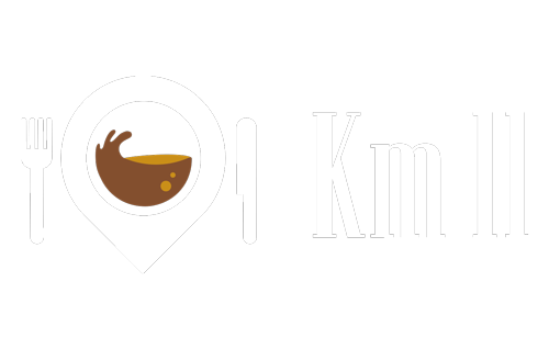 logo km11